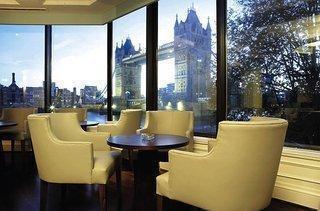 Pauschalreise Hotel Großbritannien, London & Umgebung, Guoman The Tower in London  ab Flughafen Berlin-Schönefeld