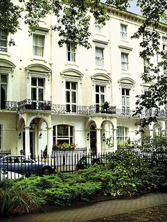 Pauschalreise Hotel Großbritannien, London & Umgebung, Shakespeare Hotel in London  ab Flughafen Berlin-Tegel