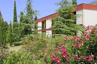 Pauschalreise Hotel Kroatien, Kroatien - weitere Angebote, Bluesun Resort Bonaca in Bol  ab Flughafen Basel