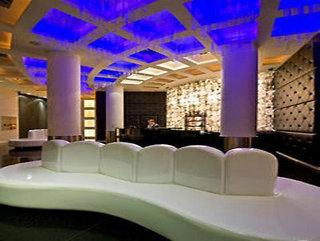 Pauschalreise Hotel Spanien, Madrid & Umgebung, Vincci Via 66 in Madrid  ab Flughafen