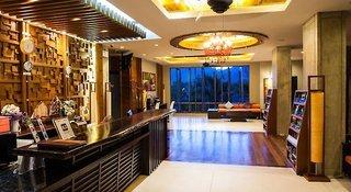 Pauschalreise Hotel Thailand, Süd-Thailand, Phu Pi Maan Resort & Spa in Ao Nang Beach  ab Flughafen Berlin