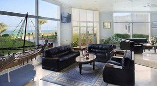 Pauschalreise Hotel Oman, Sur Beach Holiday in Sur  ab Flughafen Abflug Ost