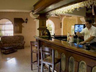 Pauschalreise in     Atlantische Küste - Norden,     Islazul Dos Mares (2   Sterne Hotel  Hotel ) in Varadero