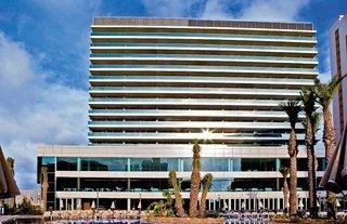 Pauschalreise Hotel Spanien, Costa Blanca, AR Diamante Beach in Calpe  ab Flughafen Berlin-Tegel