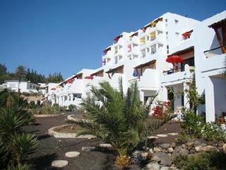 Pauschalreise Hotel Spanien, Fuerteventura, Monte Marina Naturist Resort in Pájara  ab Flughafen Frankfurt Airport