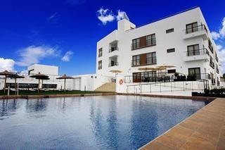 Pauschalreise Hotel Spanien, Costa de la Luz, Hotel Andalussia in Conil de la Frontera  ab Flughafen