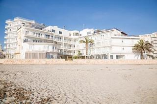 Pauschalreise Hotel Spanien, Mallorca, Club S