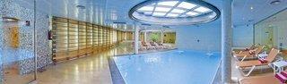 Pauschalreise Hotel Spanien, Barcelona & Umgebung, Sumus Hotel Stella & Spa in Pineda de Mar  ab Flughafen Düsseldorf