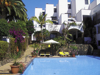 Pauschalreise Hotel Spanien, Fuerteventura, Monte del Mar in Playa de Esquinzo  ab Flughafen Frankfurt Airport