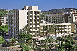 Pauschalreise Hotel Spanien, Mallorca, La Santa Maria in Cala Millor  ab Flughafen Frankfurt Airport