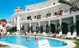 Pauschalreise Hotel Spanien, Costa de la Luz, Hotel Gran Sol in Zahara de los Atunes  ab Flughafen Basel