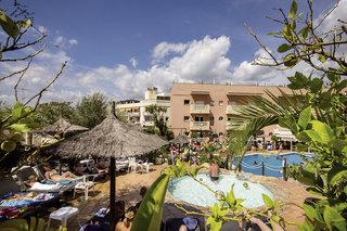 Pauschalreise Hotel Spanien, Costa Brava, Alba Seleqtta in Lloret de Mar  ab Flughafen Berlin-Schönefeld