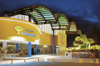 Pauschalreise Hotel Spanien, Fuerteventura, Club Hotel Drago Park in Costa Calma  ab Flughafen Bremen