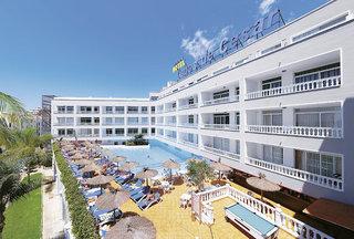 Pauschalreise Hotel Spanien, Teneriffa, Lagos de Cesar by Blue Sea in Puerto de Santiago  ab Flughafen Erfurt
