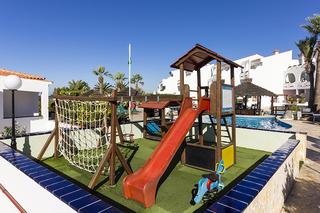 Pauschalreise Hotel Spanien, Teneriffa, Regency Torviscas in Costa Adeje  ab Flughafen Erfurt