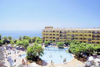Pauschalreise Hotel Spanien, Costa del Sol, Best Alcázar Hotel in La Herradura  ab Flughafen Berlin-Tegel