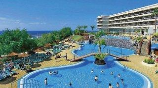 Pauschalreise Hotel Spanien, Teneriffa, Gema Aguamarina Golf Appartements in San Miguel de Abona  ab Flughafen Bremen
