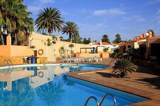 Pauschalreise Hotel Spanien, Fuerteventura, Castillo Playa in Caleta de Fuste  ab Flughafen Frankfurt Airport