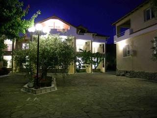 Pauschalreise Hotel Griechenland, Thassos, Filippos in Skala Rachoni  ab Flughafen