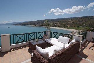 Pauschalreise Hotel Griechenland, Samos & Ikaria, Erofili Beach in Armenistis  ab Flughafen Berlin
