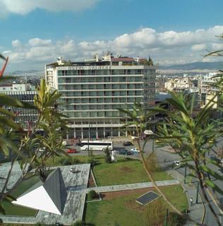 Pauschalreise Hotel Griechenland, Rund & Erlebnisreisen, Erlebnisreise Athen mit privater Reiseführung in ATHEN, ATHEN STADT  ab Flughafen Berlin