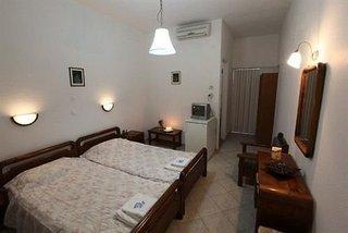 Pauschalreise Hotel Griechenland, Mykonos, Mina Beach in Agios Stefanos  ab Flughafen Amsterdam