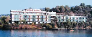 Pauschalreise Hotel Griechenland, Poros (Saronische Inseln), Xenia Poros Image in Neorio  ab Flughafen Berlin-Tegel