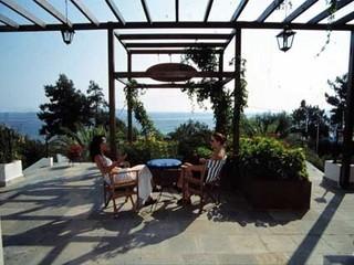 Pauschalreise Hotel Griechenland, Thassos, Esperides Hotel in Glikadi  ab Flughafen Düsseldorf