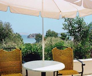Pauschalreise Hotel Griechenland, Peloponnes, Alonia Studios & Maisonettes in Tolo  ab Flughafen Berlin-Tegel