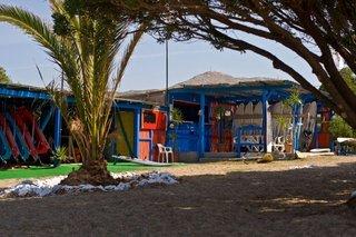 Pauschalreise Hotel Griechenland, Karpathos (Dodekanes), Hotel Irini Beach Resort in Afiartis  ab Flughafen Düsseldorf
