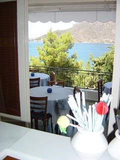Pauschalreise Hotel Griechenland, Kalymnos (Dodekanes), Oasis in Masouri  ab Flughafen