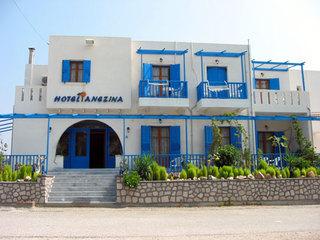 Pauschalreise Hotel Griechenland, Milos (Kykladen), Anezina in Adamas  ab Flughafen