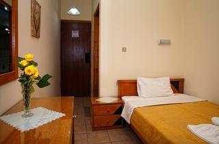 Pauschalreise Hotel Griechenland, Kreta, Nicolas in Georgioupolis  ab Flughafen