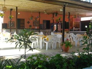 Pauschalreise Hotel Griechenland,     Korfu,     Angela Corfu Hotel & Apartments in Gouvia
