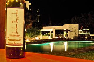 Pauschalreise Hotel Griechenland, Tinos (Kykladen), Aeolos Bay Hotel in Tinos (town)  ab Flughafen Berlin