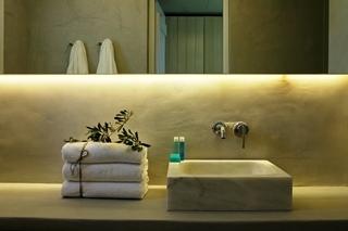 Pauschalreise Hotel Griechenland, Samos & Ikaria, Doryssa Seaside Resort in Pythagorio  ab Flughafen Berlin