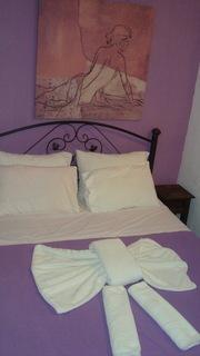 Pauschalreise Hotel Griechenland, Korfu, Siorra Alessandra in Dassia  ab Flughafen Bremen