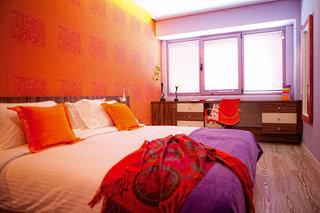 Pauschalreise Hotel Griechenland, Athen & Umgebung, Novus City Hotel in Athen  ab Flughafen Berlin-Tegel