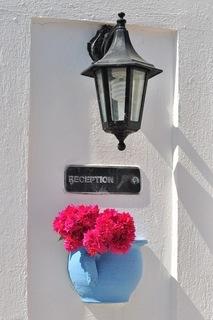 Pauschalreise Hotel Griechenland, Milos (Kykladen), Aphrodite Studios in Adamas  ab Flughafen