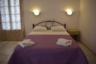 Pauschalreise Hotel Griechenland, Korfu, Gorgona Apartments in Ypsos  ab Flughafen Bremen