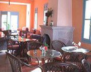 Pauschalreise Hotel Griechenland, Lesbos, Lassia Studios in Petra  ab Flughafen