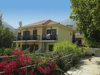 Pauschalreise Hotel Griechenland, Samos & Ikaria, Stella Bay in Kokkari  ab Flughafen