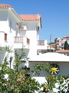 Pauschalreise Hotel Griechenland, Samos & Ikaria, Golden Sun in Kokkari  ab Flughafen
