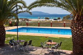Pauschalreise Hotel Griechenland, Samos & Ikaria, Hotel St. Nicholas in Psili Amos  ab Flughafen
