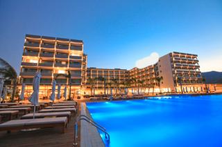 Pauschalreise Hotel Griechenland, Karpathos (Dodekanes), Alimounda Mare in Pigadia  ab Flughafen Düsseldorf