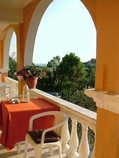 Pauschalreise Hotel Griechenland,     Korfu,     Villa Angeliki in Arillas