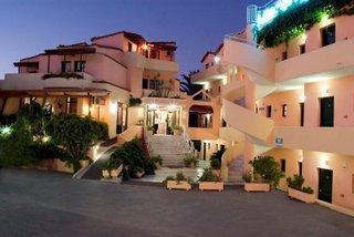 Pauschalreise Hotel Griechenland, Kreta, MANOUSOS SEA STUDIOS&APTS in KRETA, GEORGIOUPOLIS  ab Flughafen