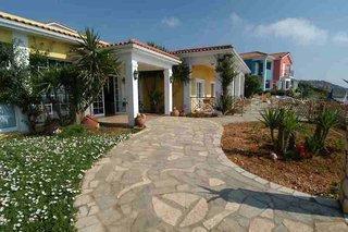 Pauschalreise Hotel Griechenland, Kefalonia (Ionische Inseln), Hotel Porto Skala in Skala  ab Flughafen