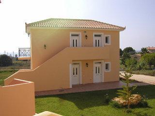 Pauschalreise Hotel Griechenland, Kefalonia (Ionische Inseln), Astra Village Hotels & Suites in Svoronata  ab Flughafen