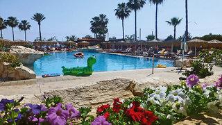 Last MInute Reise Zypern,     Zypern Süd (griechischer Teil),     Pavlo Napa Beach (3   Sterne Hotel  Hotel ) in Ayia Napa